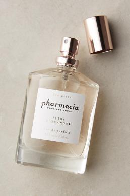 anthro perfume